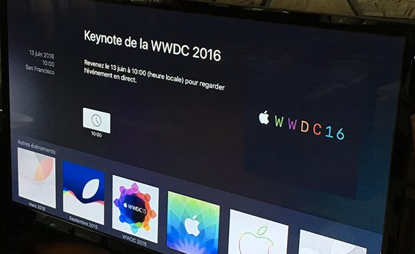 wwdc-2016-disponible-apple-tv