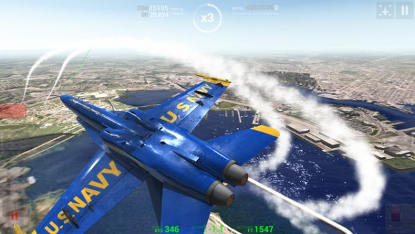 Blue-Angels-Aerobatic-SIM
