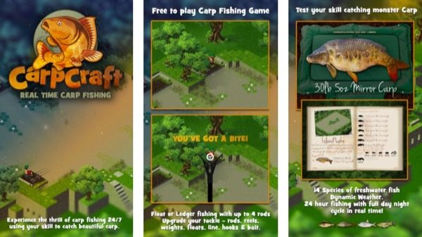 Carpcraft-Carp-Fishing