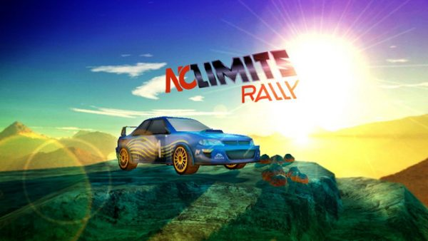 No-Limits-Rally