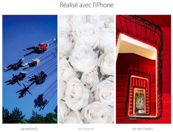 apple-celebre-14-juillet_2