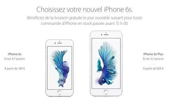 apple-change-linterface-de-son-site-pour-acheter-un-iphone-66s-plus