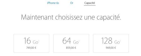 apple-change-linterface-de-son-site-pour-acheter-un-iphone-66s-plus_2