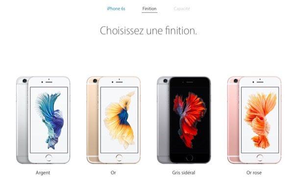 apple-change-linterface-de-son-site-pour-acheter-un-iphone-66s-plus_3