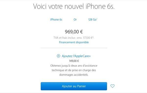apple-change-linterface-de-son-site-pour-acheter-un-iphone-66s-plus_4