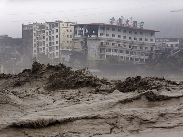 apple-fait-un-don-dun-million-de-dollars-a-la-chine-suite-aux-inondations