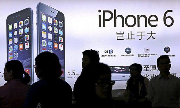 apple-ne-semble-plus-la-bienvenue-en-chine-les-ventes-diphone-en-baisse