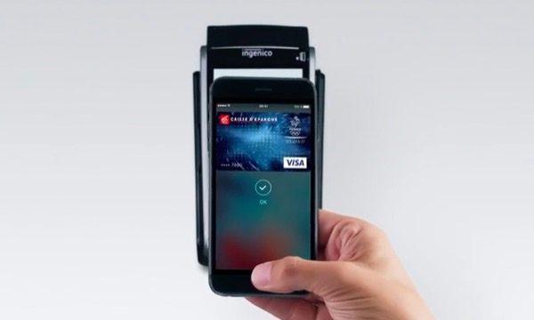 apple-pay-apple-vous-explique-comment-utiliser-le-paiement-sans-contact