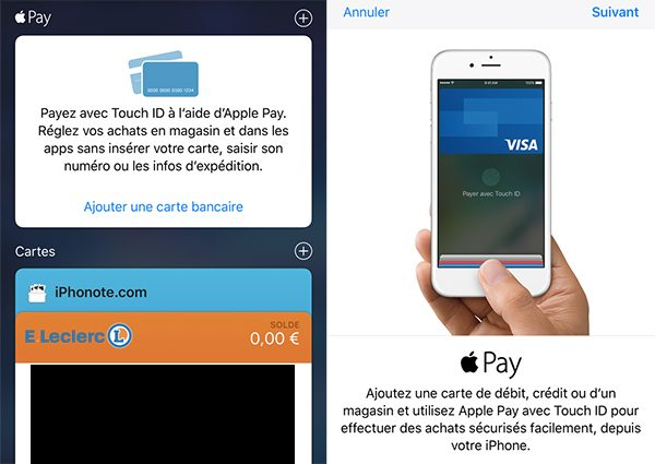 apple-pay-debarque-enfin-en-france