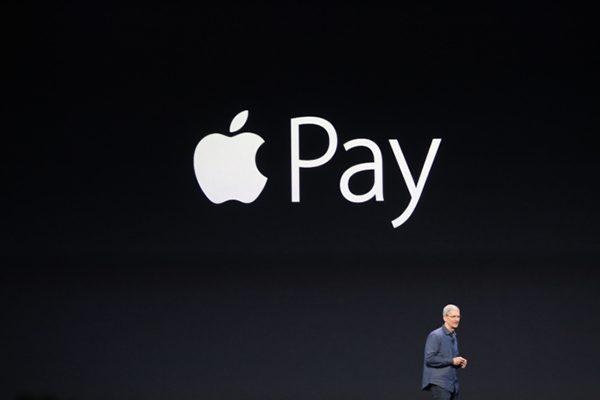 apple-pay-debarque-suisse-bientot-tour-de-france