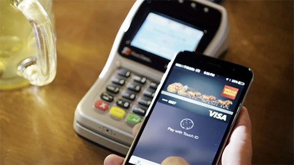 apple-pay-disponible-a-hong-kong