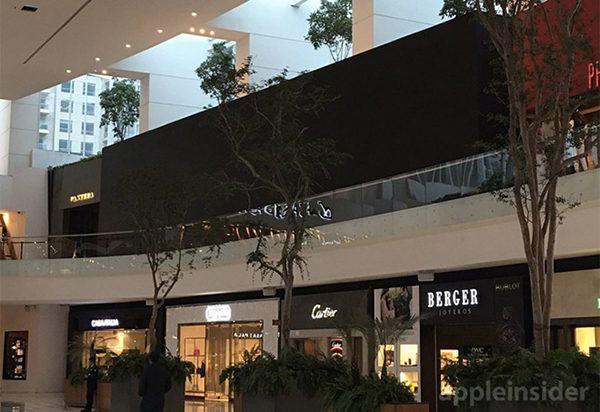 apple-prevoirait-douvrir-premiere-boutique-mexique