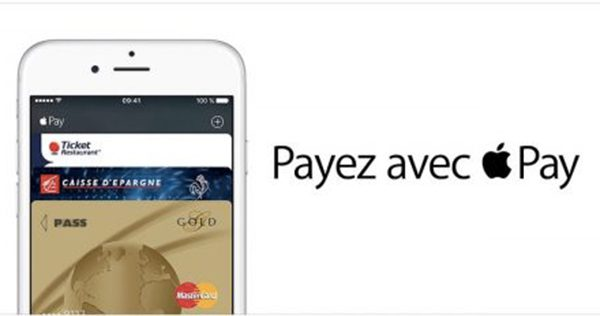 apple-propose-apps-deja-compatibles-apple-pay