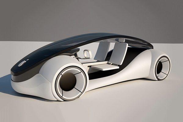 apple-repousserait-le-lancement-de-son-apple-car