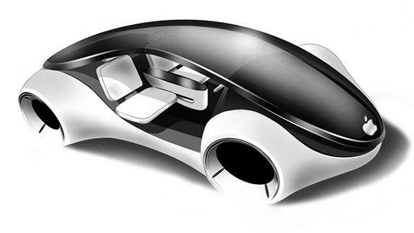 apple-se-concentrerait-sur-un-systeme-de-conduite-autonome
