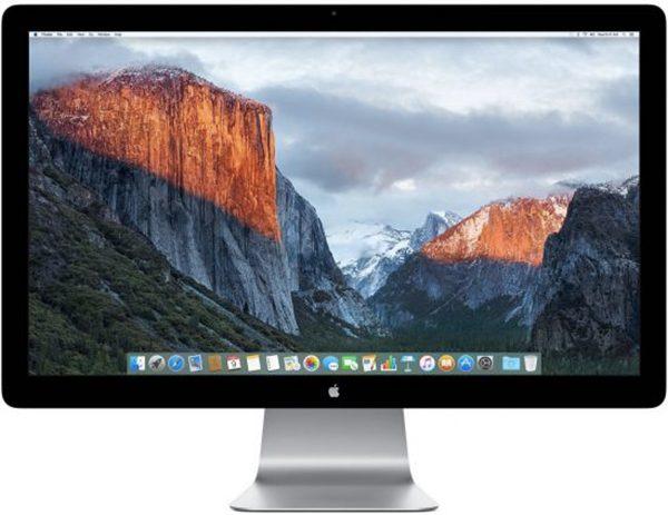 apple-supprime-officiellement-le-thunderbolt-display-27-de-son-catalogue