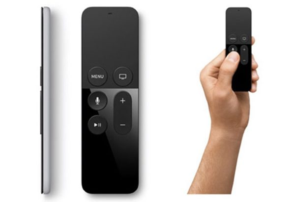 apple-tv-future-telecommande-siri-3d-touch