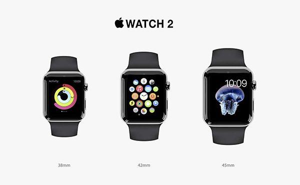 apple-watch-2-aurait-droit-a-une-connexion-cellulaire