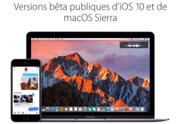 betas-publiques-dios-10-macos-sierra-disponibles