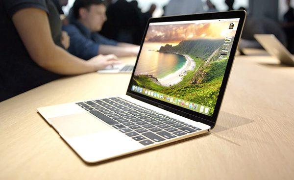 bon-plan-le-macbook-12-disponible-seulement-999e-au-lieu-de-1449e
