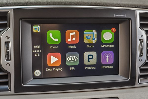 carplay-disponible-vehicules-kia-fin-juillet