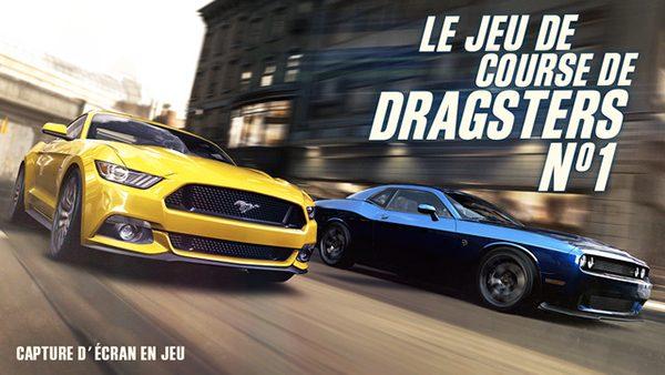 csr-racing-2-mise-a-jour-de-contenus-avec-de-nouvelles-supercars