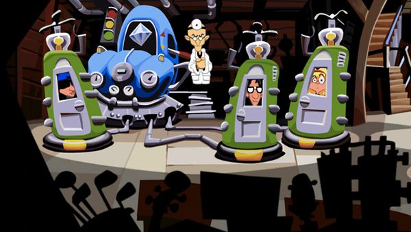 day-of-the-tentacle-remastered-enfin-disponible-ios