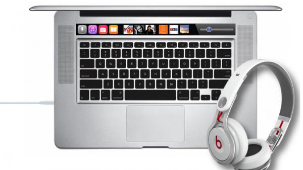 de-futurs-macbook-air-avec-des-ports-usb-c