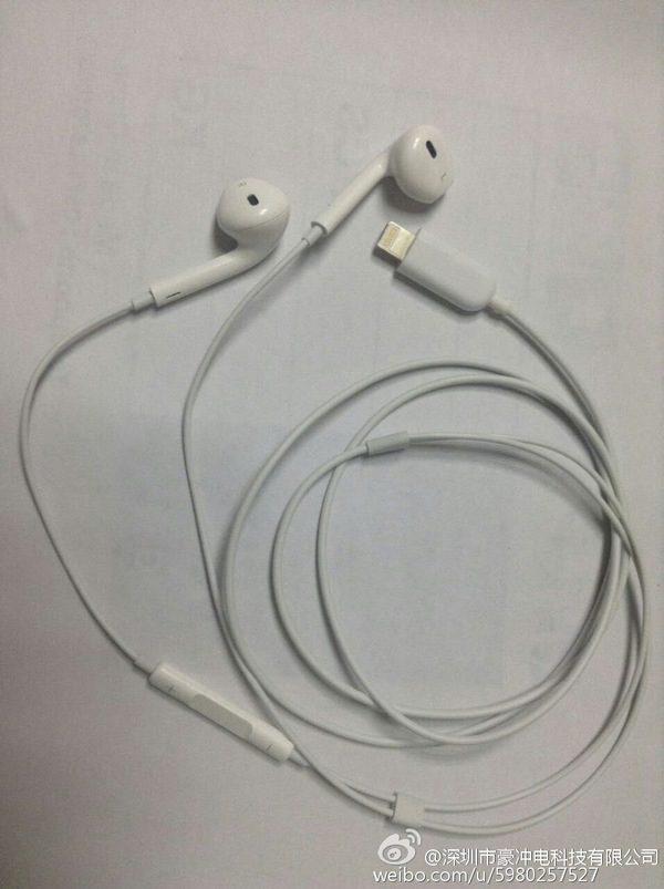 de-nouvelles-photos-des-pretendus-earpods-lightning_2