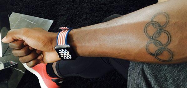 des-bracelets-apple-watch-en-edition-limitee-pour-les-jeux-olympiques