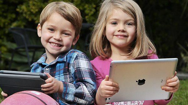 etude-jouer-ipad-aurait-incidence-developpement-muscles-os-enfants
