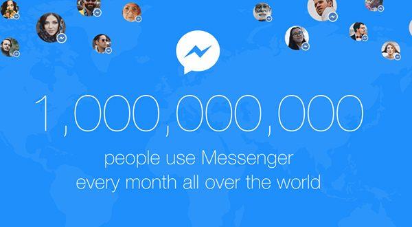 facebook-messenger-passe-cap-milliard-dutilisateurs-mensuels-actifs