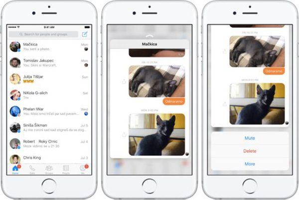 facebook-messenger-supporte-maintenant-les-gestes-peek-et-pop-de-3d-touch