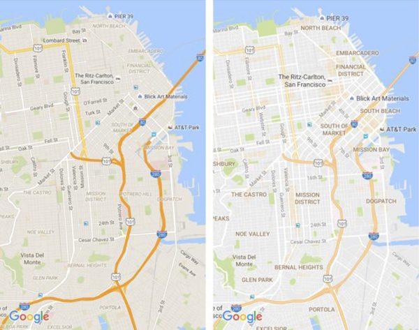 google-maps-des-cartes-plus-claires-et-possibilite-dajouter-plusieurs-destinations-sur-un-trajet