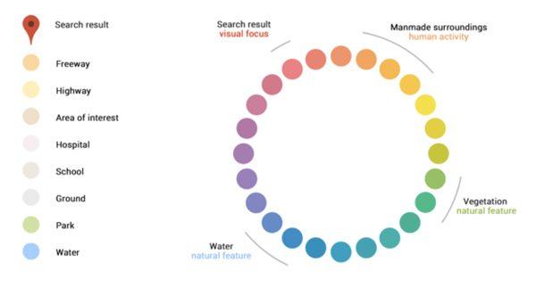 google-maps-des-cartes-plus-claires-et-possibilite-dajouter-plusieurs-destinations-sur-un-trajet_2