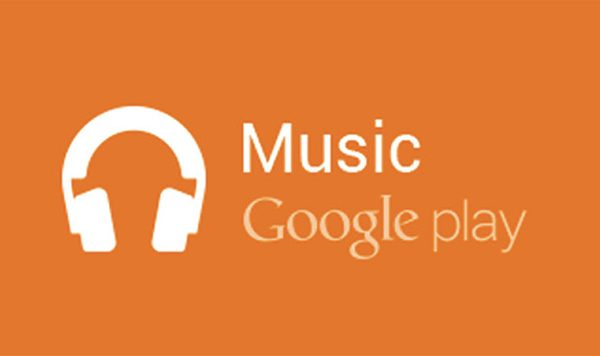 google-offre-4-mois-de-play-music-concurrencer-apple-music