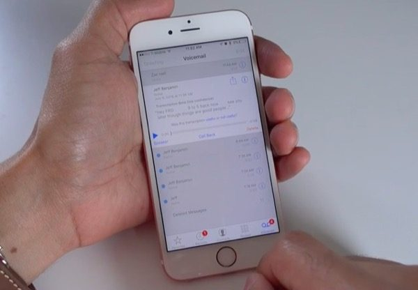 ios-10-beta-2-demo-de-transcription-voice-mail-en-video
