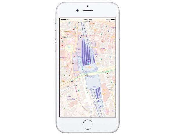 ios-10-plans-disposera-bientot-transports-commun-japon