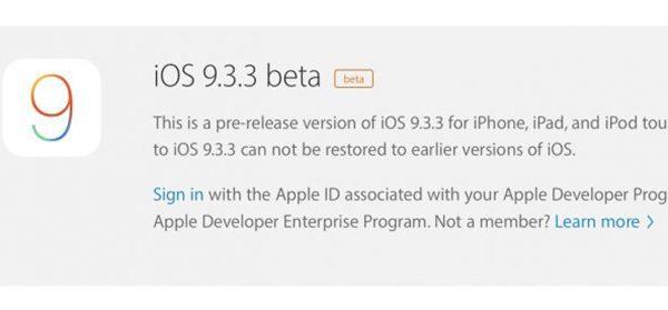 ios-9-3-3-beta-5-est-disponible-pour-les-developpeurs-et-beta-testeurs