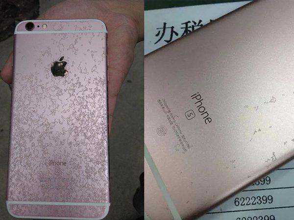 iphone-6s-plusieurs-cas-doxydation-malgre-lalliage_2