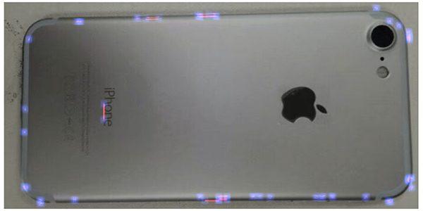 iphone-7-7-plus-voici-leurs-noms-codes-sonora-et-dos-palos-et-des-photos-truquees