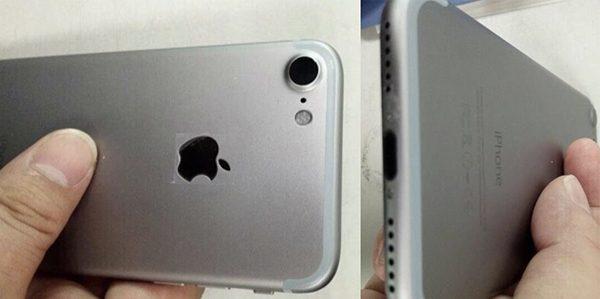 iphone-7-7-plus-voici-leurs-noms-codes-sonora-et-dos-palos-et-des-photos-truquees_2