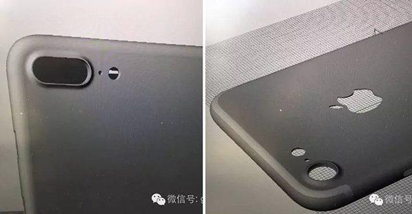 iphone-7-de-nouveaux-schemas-3d-offrent-un-nouvel-apercu-de-la-bete_4