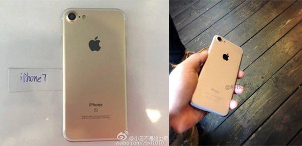 iphone-7-de-nouvelles-photos-et-une-version-pro