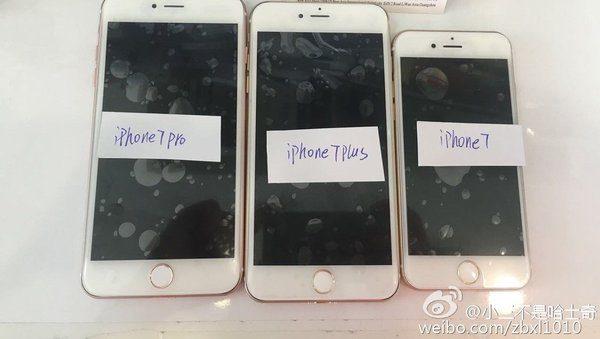iphone-7-de-nouvelles-photos-et-une-version-pro_2