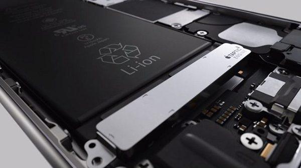 iphone-7-fabricants-de-smartphones-android-auraient-reduit-commandes-de-processeurs