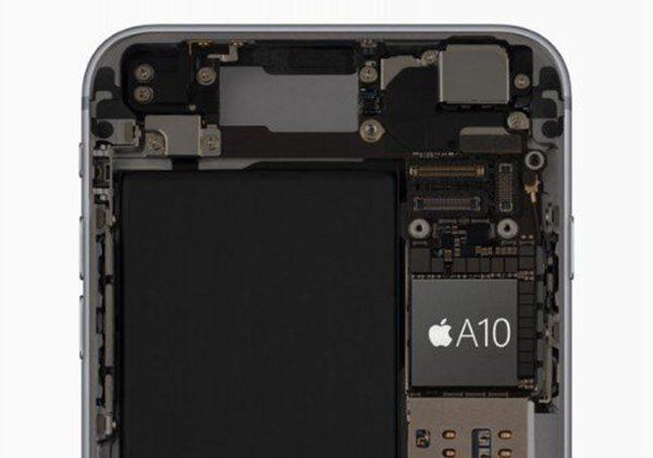 iphone-7-le-chiffre-daffaires-de-tsmc-devrait-etre-propulse-a-75-milliards-de-dollars