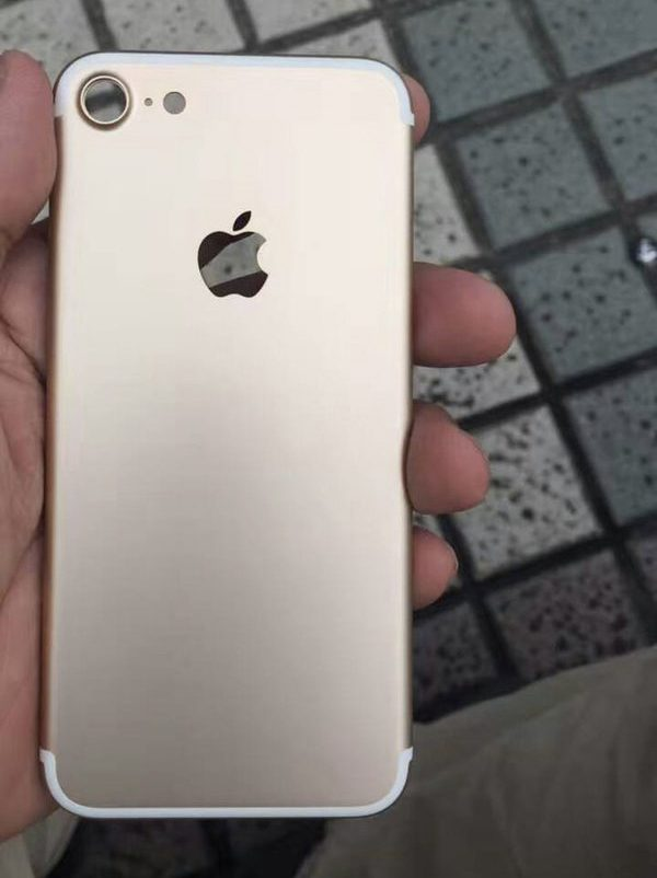 iphone-7-nouvelle-photo-chassis-or