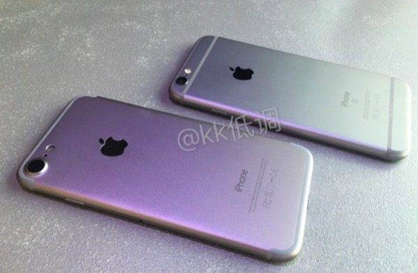 iphone-7-nouvelle-video-comparer-liphone-6s_2