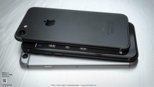 iphone-7-une-declinaison-noire-serait-finalement-au-programme